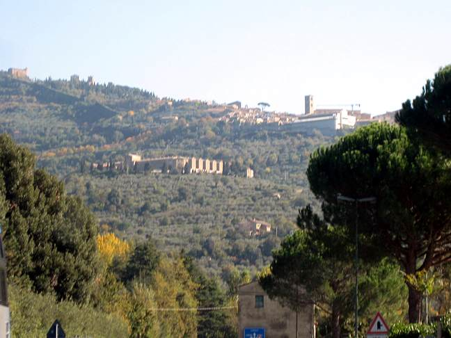 Our Favourite Tuscany Vistas
